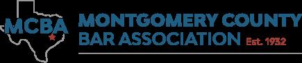 Montgomery County Bar Association
